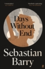 Days Without End - eBook