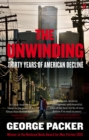 The Unwinding - eBook