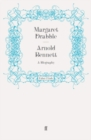 Arnold Bennett : A Biography - eBook