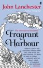 Fragrant Harbour - Book