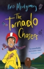 The Tornado Chasers - eBook