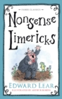 Nonsense Limericks - Book