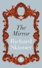 The Mirror - Book