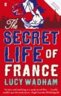 The Secret Life of France - Book