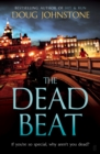 The Dead Beat - Book