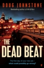 The Dead Beat - eBook