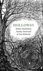 Holloway - Book