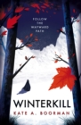 Winterkill - eBook