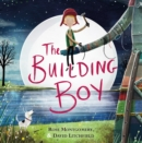 The Building Boy - Book