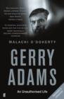 Gerry Adams: An Unauthorised Life - Book