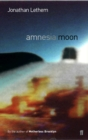 Amnesia Moon - eBook