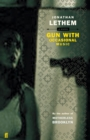 Gun, with Occasional Music - eBook