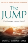 The Jump - eBook