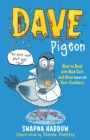 Dave Pigeon - Book