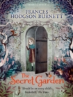 The Secret Garden : Faber Children's Classics - eBook