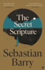 The Secret Scripture - Book