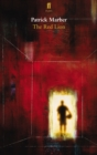 The Red Lion - eBook