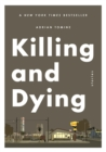 Killing and Dying - Book