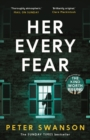 Her Every Fear - Book