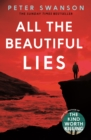 All the Beautiful Lies - Book