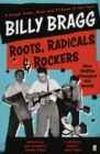 Roots, Radicals and Rockers : How Skiffle Changed the World - Book