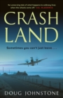 Crash Land - Book