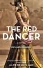 The Red Dancer - Book