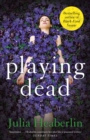Playing Dead - Book