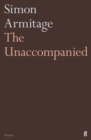 The Unaccompanied - Book