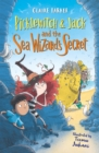 Picklewitch & Jack and the Sea Wizard's Secret - Book