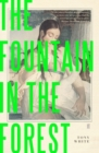 The Fountain in the Forest - Book