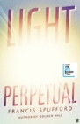 Light Perpetual - Book