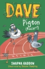 Dave Pigeon (Racer!) - Book