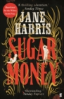 Sugar Money - Book