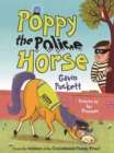 Poppy the Police Horse - Book