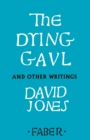 The Dying Gaul and Other Writings - Book