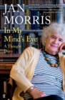In My Mind's Eye : A Thought Diary - Book