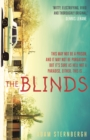 The Blinds - Book