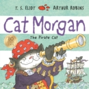 Cat Morgan - Book