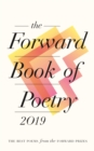 The Forward Book of Poetry 2019 - Book