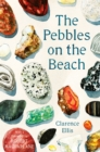 The Pebbles on the Beach - Book