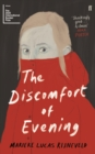 The Discomfort of Evening : SHORTLISTED FOR THE BOOKER INTERNATIONAL PRIZE 2020 - Book