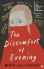 The Discomfort of Evening : WINNER OF THE BOOKER INTERNATIONAL PRIZE 2020 - Book