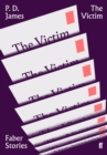 The Victim : Faber Stories - Book