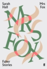 Mrs Fox : Faber Stories - Book