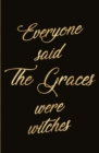 The Graces - Book