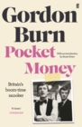 Pocket Money - Book