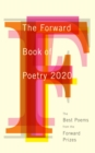 The Forward Book of Poetry 2020 - Book
