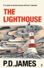 The Lighthouse - Book