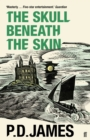 The Skull Beneath the Skin - Book
